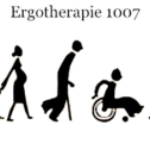 Ergotherapie a domicile ou en cabinet – Lausanne